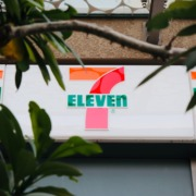 [Loyalty 360] Ouvir o cliente impulsiona a estratégia digital da 7-Eleven
