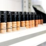 [The Economist] O minimalismo como forma de destacar seu produto