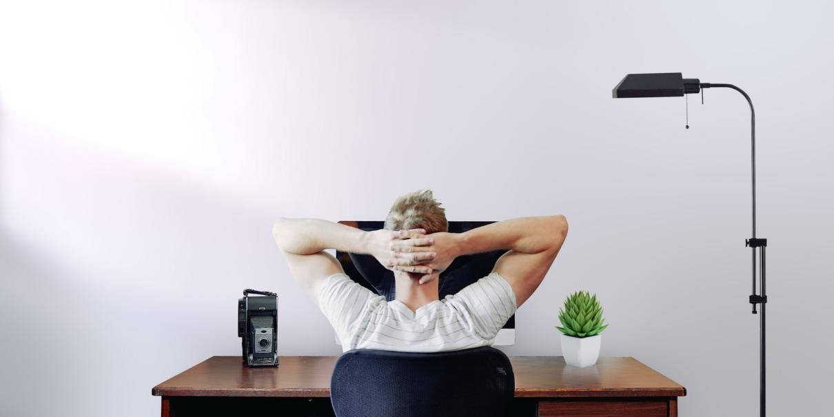 [HBR] O escritório híbrido é o futuro, mas é preciso atenção às equipes