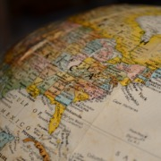 [Financial Times] Os novos e velhos riscos globais que teremos nesta década