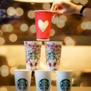 [The Economist] Programa de fidelidade cafeinado via celular