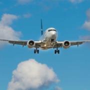 [Pymnts.com] Programas de fidelidade resgatam companhias aéreas