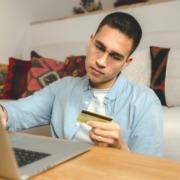[Comarch] Loyalty tem de pensar na dimensão emocional da decisão de compra