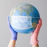 [Forbes] Seis efeitos colaterais da pandemia no varejo e como se adaptar a eles