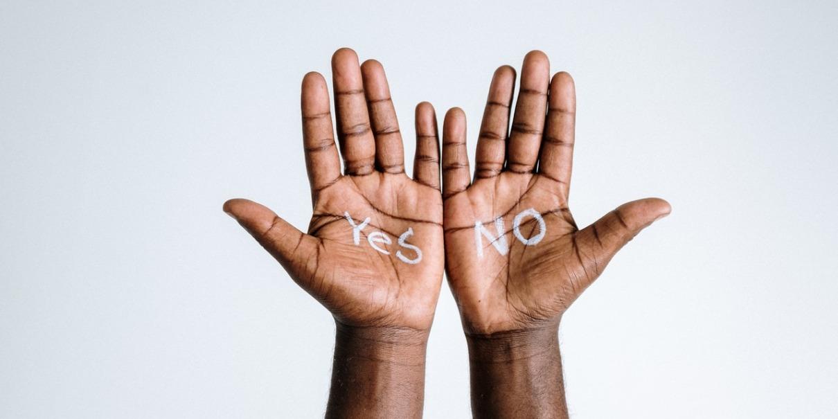 [Cision] Menos tolerância com serviços lentos de atendimento