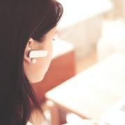 [Mundo do Marketing] 5 previsões sobre o atendimento ao cliente