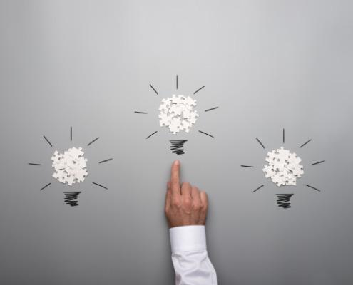 [The Wise Marketer] Um tripé de relacionamento para 2021 e além