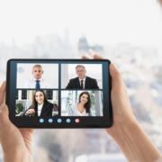 [Meio&Mensagem] Engajamento com o público via eventos virtuais deve dobrar