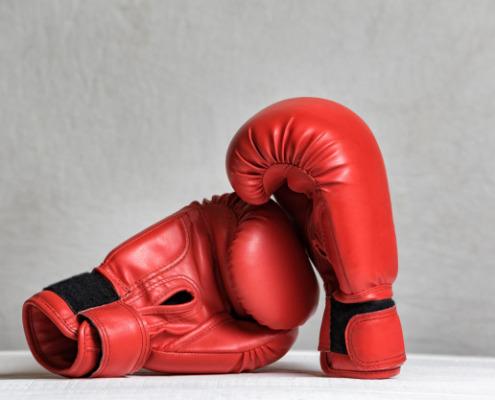 [The Wise Marketer] Coalizões versus programas de fidelidade próprios