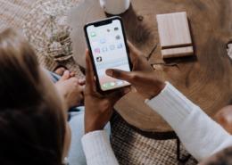 [Mobile Time] Otimizar a experiência do cliente via smartphone
