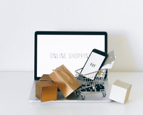 [Meio & Mensagem] Experiência digital na construção de engajamento