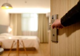 A experiência do consumidor no setor hoteleiro