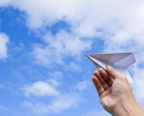 [HBR] Quando um programa de fidelidade pode salvar sua companhia