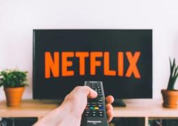 streaming e experiência do cliente